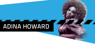 adina-howard
