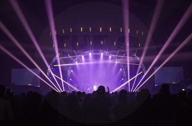 The Show Arena 004 copy